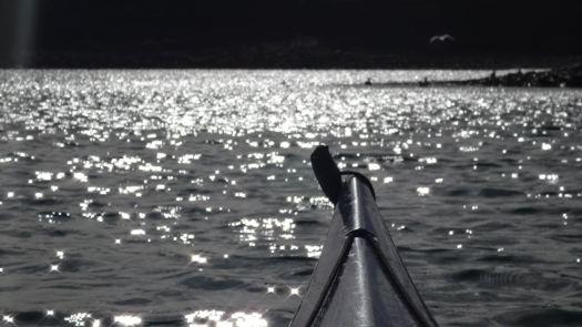 16-09-kayak_42
