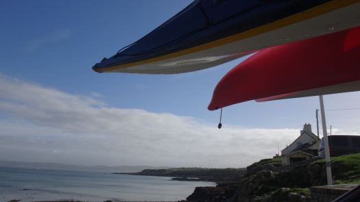 16-09-kayak_47