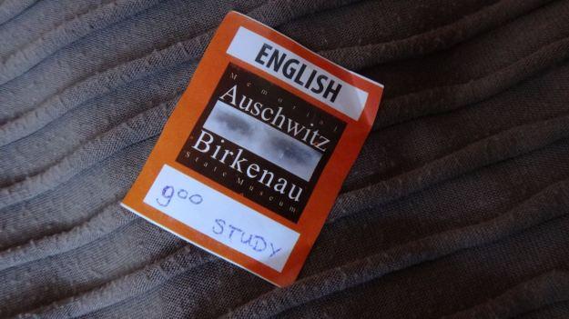 Auschwitz_01