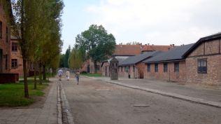 Auschwitz_05