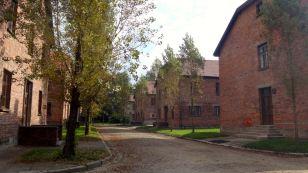 Auschwitz_07