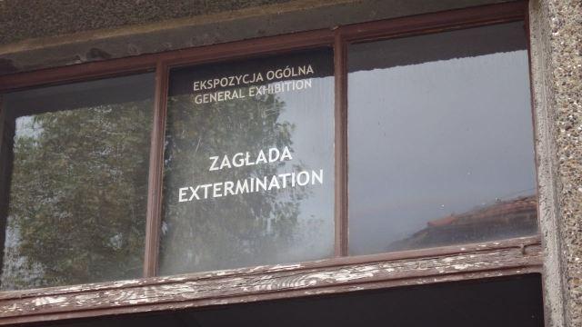 Auschwitz_08