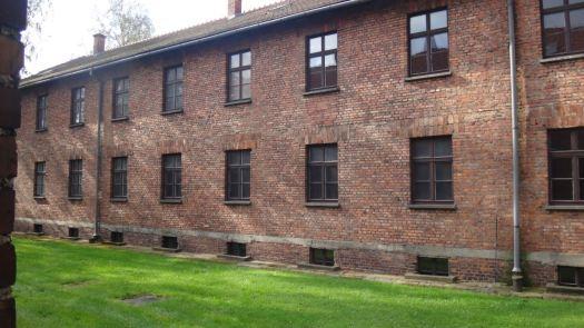 Auschwitz_10