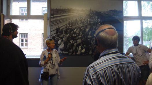 Auschwitz_11