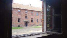 Auschwitz_18
