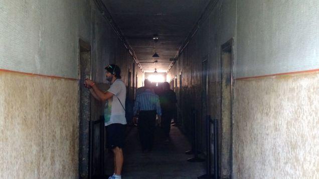 Auschwitz_22