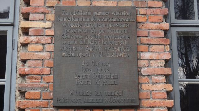Auschwitz_30
