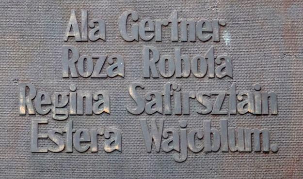 Auschwitz_31