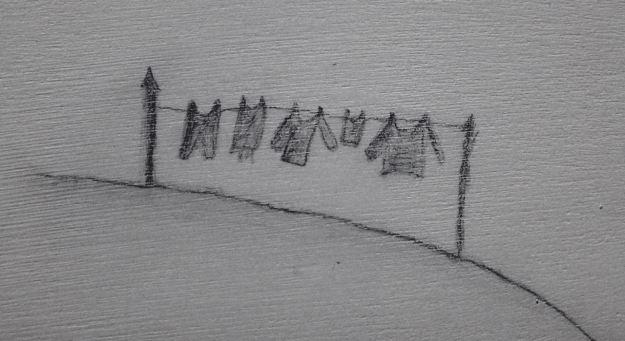 Auschwitz_33