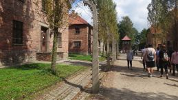 Auschwitz_37