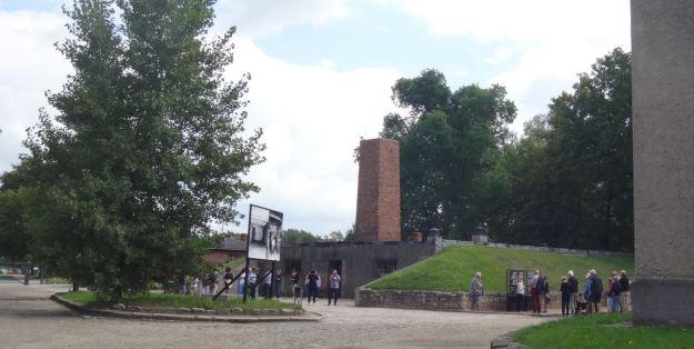 Auschwitz_43