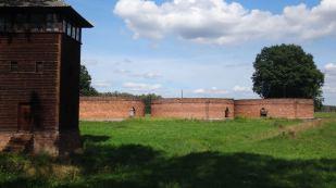 Birkenau_31