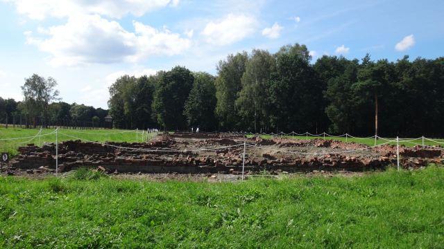 Birkenau_42