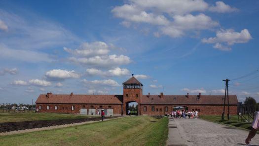 Birkenau_59