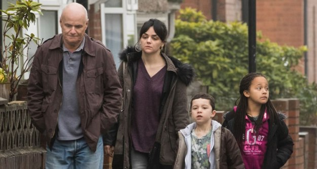 Image result for i am daniel blake