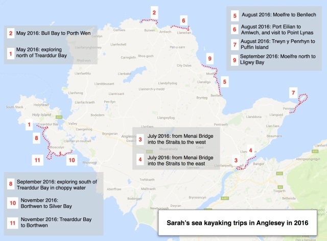 16-11-anglesey-paddled