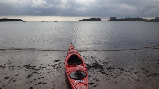 16-11-kayak28
