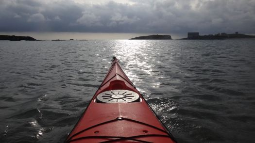 16-11-kayak29