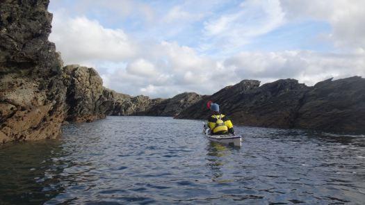 16-11-kayak31