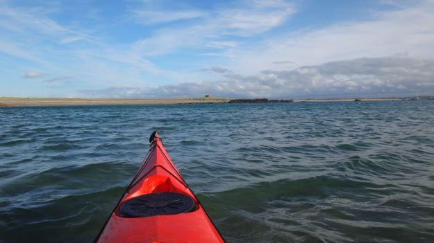 16-11-kayak34