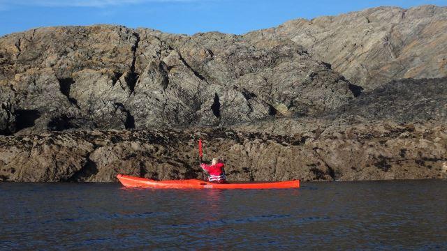 16-11-kayak37