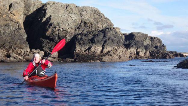 16-11-kayak38