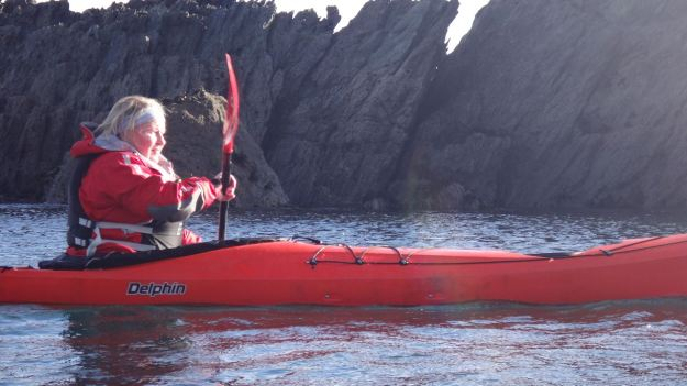 16-11-kayak39