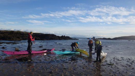 16-11-kayak44