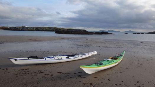 16-11-kayak46