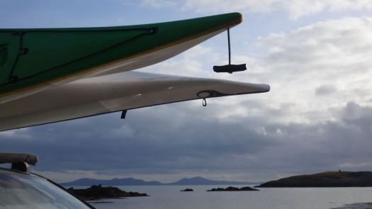 16-11-kayak50