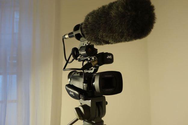 camera-kit-1-1