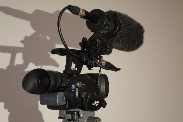 camera-kit-1-2
