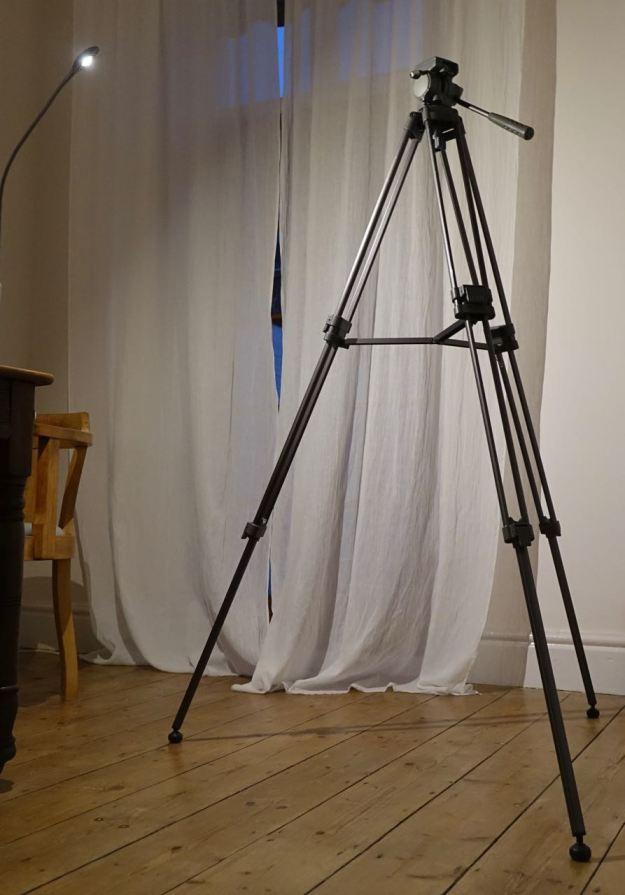 camera-kit-1-6
