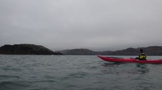 7-jan-kayak_04