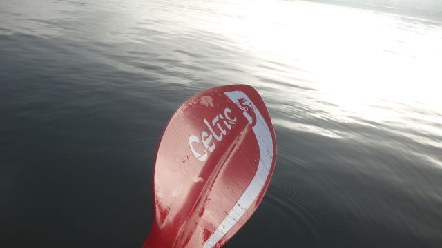 8-jan-kayak_08