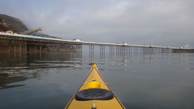 8-jan-kayak_09