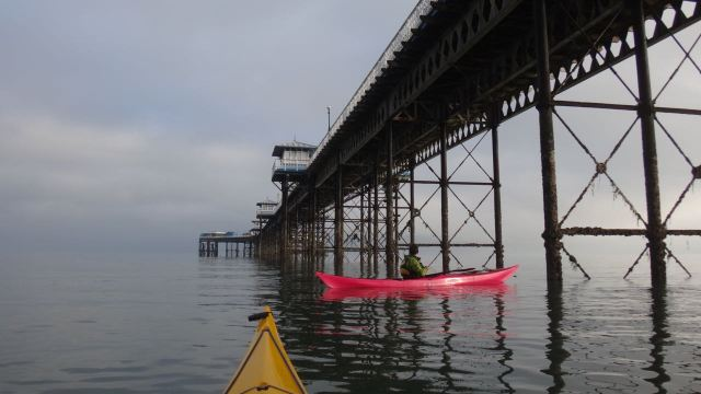 8-jan-kayak_12