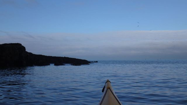 8-jan-kayak_23