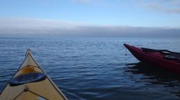 8-jan-kayak_24