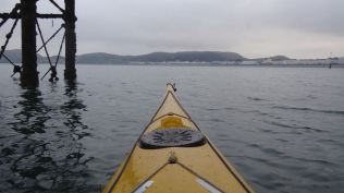 8-jan-kayak_37