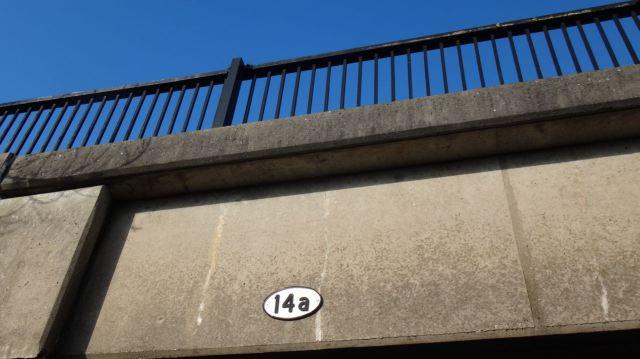 leeds-liverpool-2-51