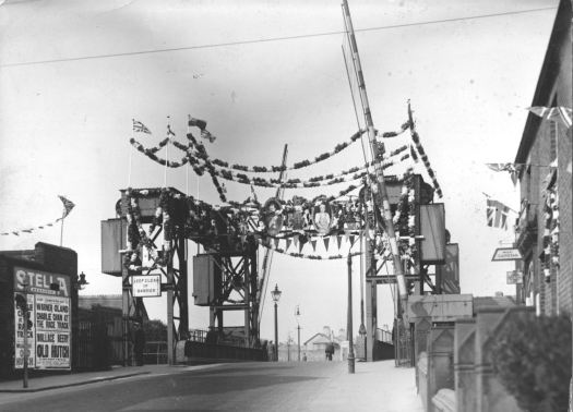 litherland-lift-bridge