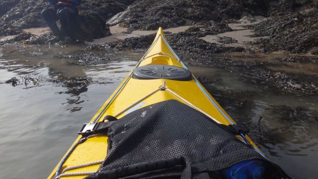 Kayak_Mar_17_04