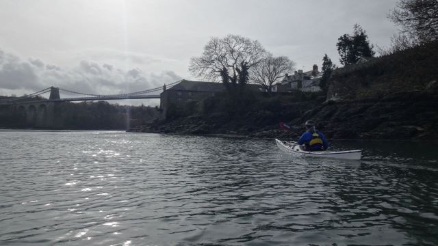 Kayak_Mar_17_10