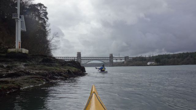 Kayak_Mar_17_14