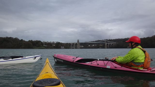 Kayak_Mar_17_18