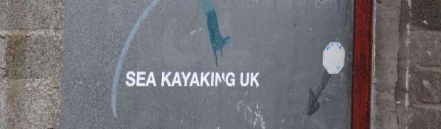 Kayak_Mar_17_23