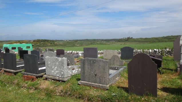 Anglesey May_11