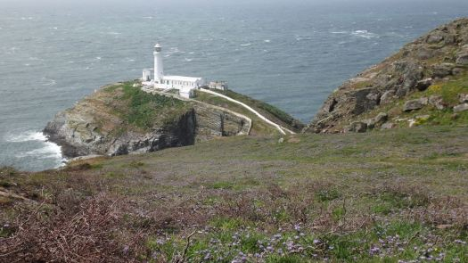Anglesey May_12
