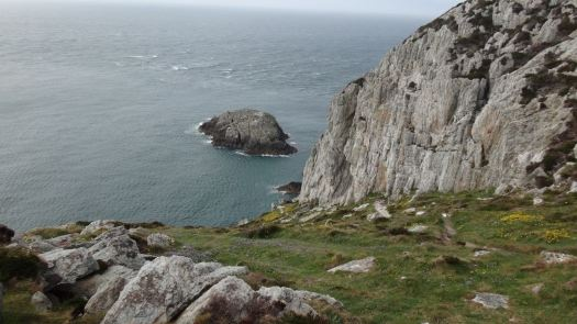 Anglesey May_21